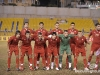 football_lebanon_china_26