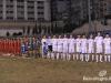 football_lebanon_china_27