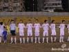 football_lebanon_china_28