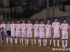 football_lebanon_china_29