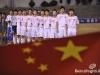 football_lebanon_china_30