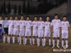 football_lebanon_china_31
