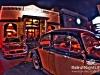 Naccach_Antelias_Beirut_Night_Life01