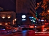 Naccach_Antelias_Beirut_Night_Life02