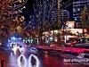 Naccach_Antelias_Beirut_Night_Life04