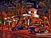 Naccach_Antelias_Beirut_Night_Life05