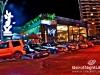 Naccach_Antelias_Beirut_Night_Life06