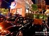 Naccach_Antelias_Beirut_Night_Life07