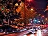 Naccach_Antelias_Beirut_Night_Life09