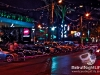 Naccach_Antelias_Beirut_Night_Life10