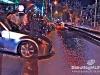 Naccach_Antelias_Beirut_Night_Life11