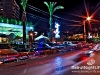 Naccach_Antelias_Beirut_Night_Life12
