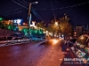 Naccach_Antelias_Beirut_Night_Life13