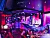 Naccach_Antelias_Beirut_Night_Life17