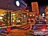 Naccach_Antelias_Beirut_Night_Life24