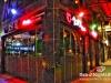 Naccach_Antelias_Beirut_Night_Life27