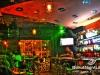 Naccach_Antelias_Beirut_Night_Life28