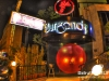 Naccach_Antelias_Beirut_Night_Life30