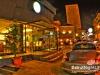 Naccach_Antelias_Beirut_Night_Life32