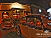 Naccach_Antelias_Beirut_Night_Life33
