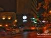 Naccach_Antelias_Beirut_Night_Life34