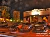 Naccach_Antelias_Beirut_Night_Life35