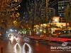 Naccach_Antelias_Beirut_Night_Life36