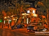 Naccach_Antelias_Beirut_Night_Life37