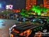 Naccach_Antelias_Beirut_Night_Life38