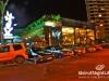 Naccach_Antelias_Beirut_Night_Life39