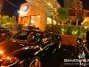 Naccach_Antelias_Beirut_Night_Life40