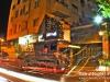 Naccach_Antelias_Beirut_Night_Life41