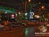 Naccach_Antelias_Beirut_Night_Life42