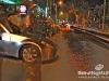 Naccach_Antelias_Beirut_Night_Life43