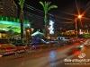 Naccach_Antelias_Beirut_Night_Life44