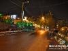 Naccach_Antelias_Beirut_Night_Life45