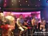 Naccach_Antelias_Beirut_Night_Life48