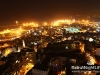 Beirut_port_achrafieh_skyline_night_24th_floor03