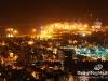 Beirut_port_achrafieh_skyline_night_24th_floor04