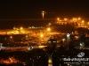 Beirut_port_achrafieh_skyline_night_24th_floor05