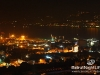 Beirut_port_achrafieh_skyline_night_24th_floor06