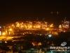 Beirut_port_achrafieh_skyline_night_24th_floor08
