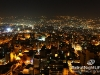 Beirut_port_achrafieh_skyline_night_24th_floor12