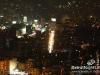 Beirut_port_achrafieh_skyline_night_24th_floor13