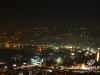 Beirut_port_achrafieh_skyline_night_24th_floor14