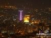 Beirut_port_achrafieh_skyline_night_24th_floor15