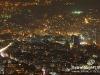 Beirut_port_achrafieh_skyline_night_24th_floor16