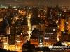 Beirut_port_achrafieh_skyline_night_24th_floor17
