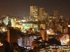 Beirut_port_achrafieh_skyline_night_24th_floor18