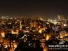 Beirut_port_achrafieh_skyline_night_24th_floor19